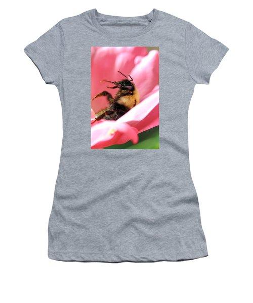 'pollen High' Women's T-Shirt
