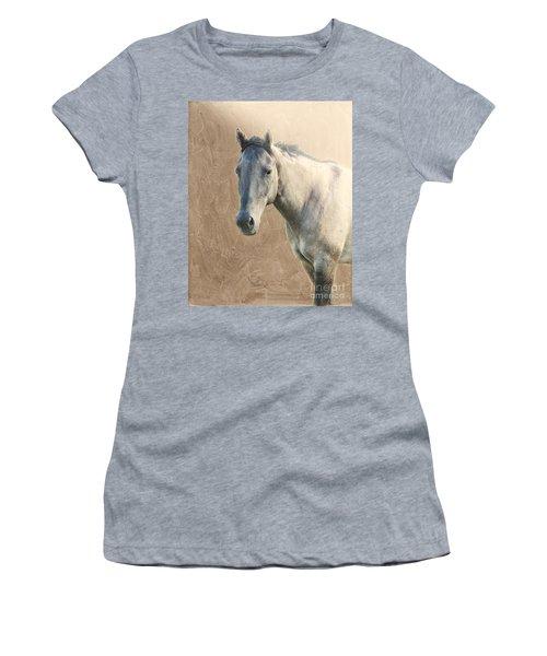 Proud Women's T-Shirt (Athletic Fit)