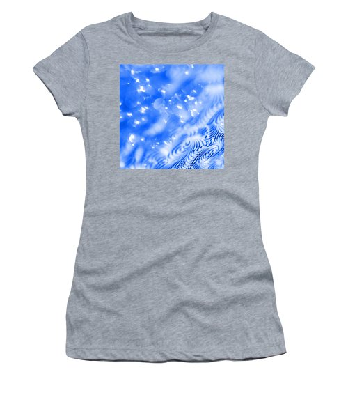 Riders On The Storm Women's T-Shirt
