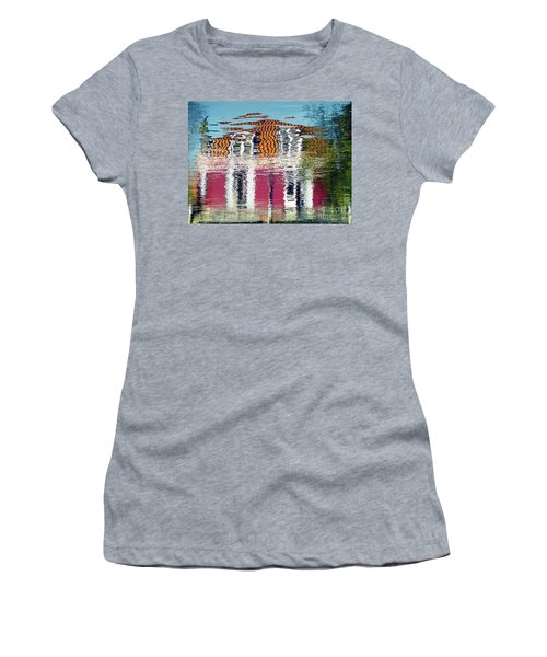 River House Women's T-Shirt