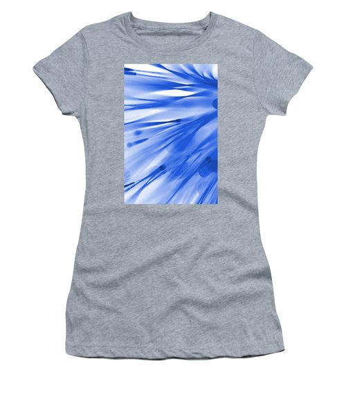 Roadhouse Blues Women's T-Shirt