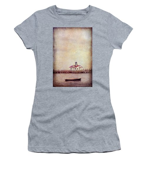 Roanoke Marsh Women's T-Shirt