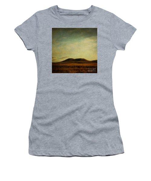 Rolling Hills Women's T-Shirt