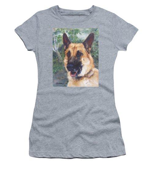 Shep Women's T-Shirt