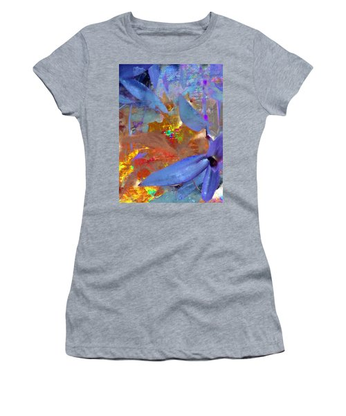 Shey  Women's T-Shirt