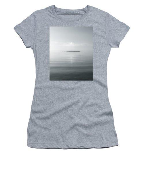Sigh Women's T-Shirt