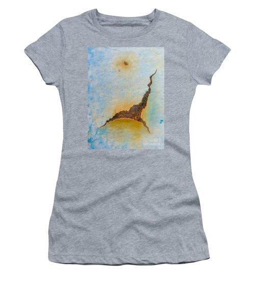 Signs-14 Women's T-Shirt