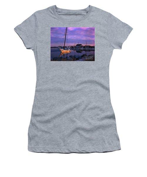 Skipjack Women's T-Shirt