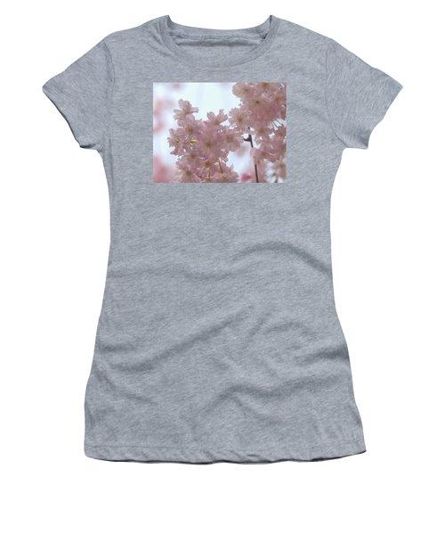 Soft... Women's T-Shirt (Athletic Fit)