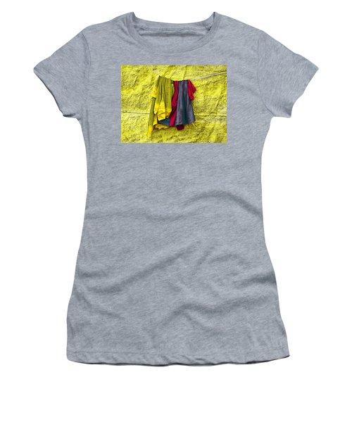 Spring Summer 2014 Women's T-Shirt