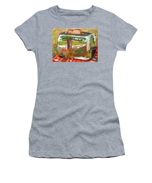 St005 Women's T-Shirt