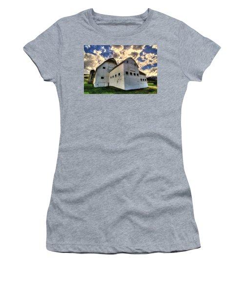 Sunny Spring Women's T-Shirt