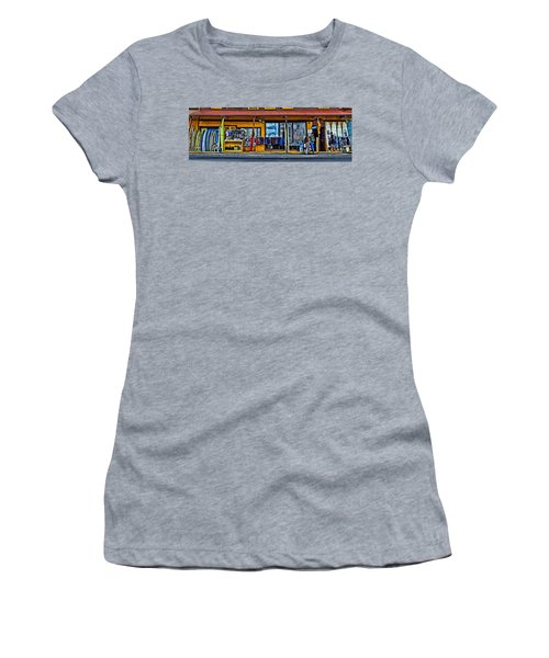 Surf N Sea Women's T-Shirt