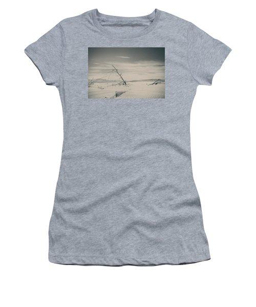 Swallowed Up Women's T-Shirt