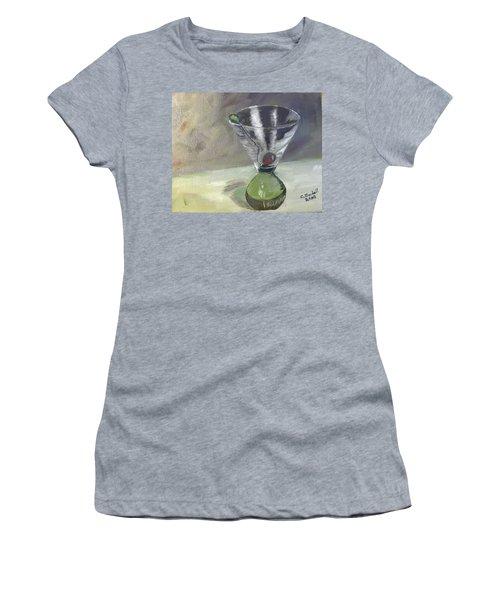 Tee Many Martoonies Women's T-Shirt