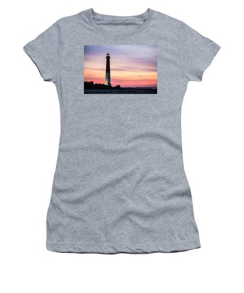 The Colors Women's T-Shirt