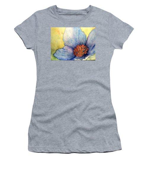 The Eye Popper Women's T-Shirt