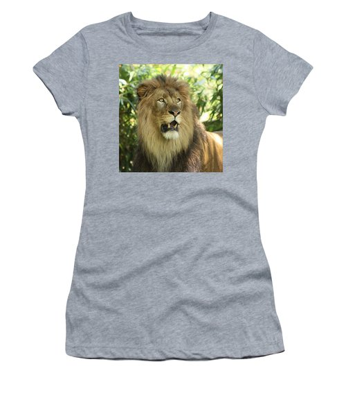 The Lion King Women's T-Shirt