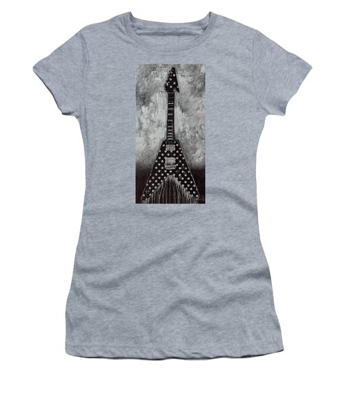 Tribute Women's T-Shirt
