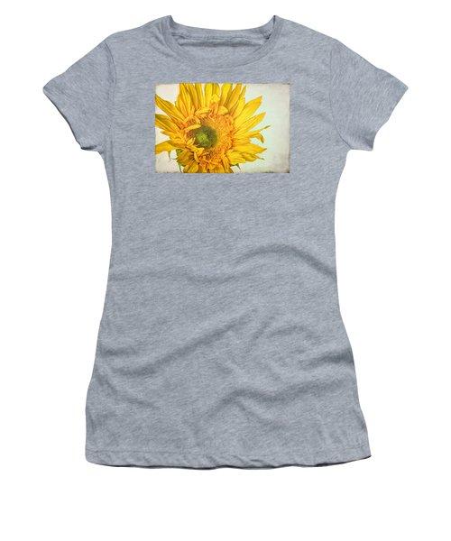Unrivaled Women's T-Shirt