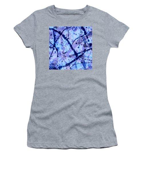 Julie Christie Women's T-Shirt
