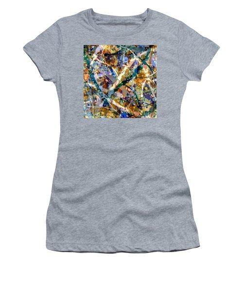Indian Summer Women's T-Shirt