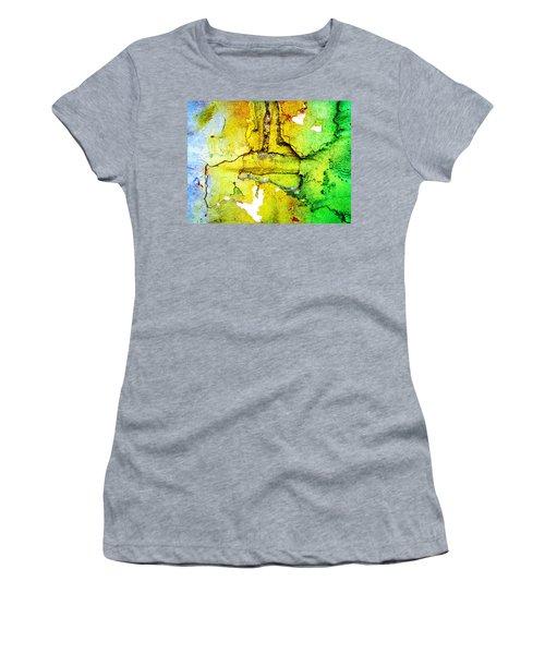 Urban Decay Women's T-Shirt