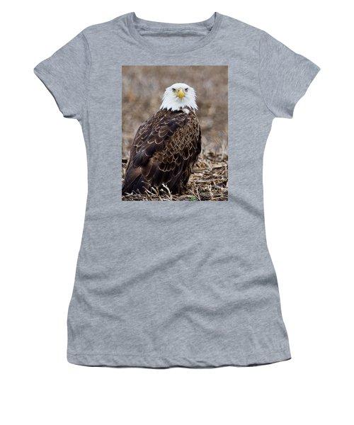 What Women's T-Shirt