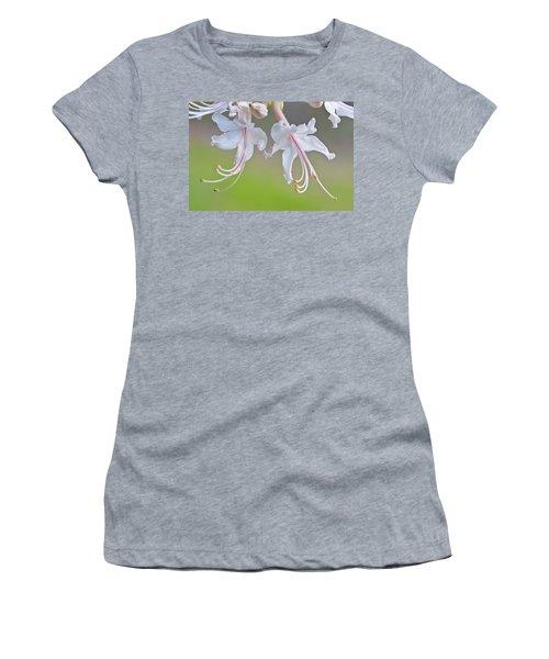 Wild Azalea Women's T-Shirt