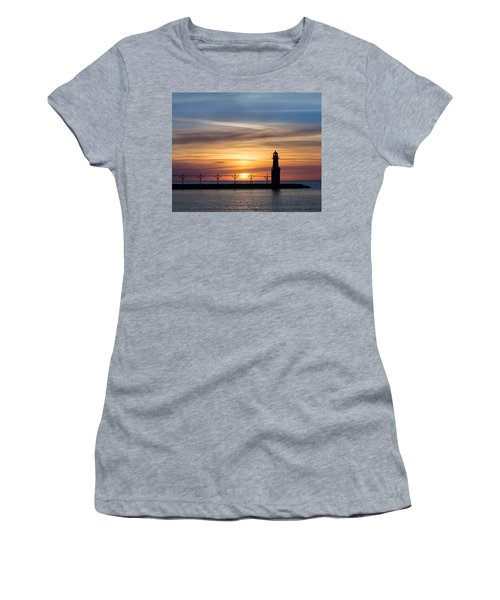 With Ease Women's T-Shirt