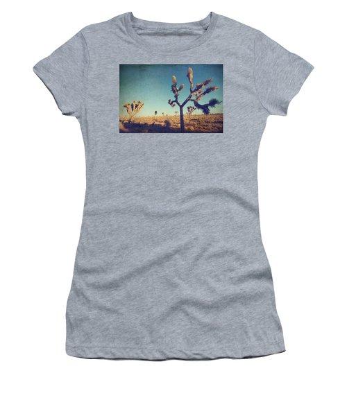 Yes I'm Still Running Women's T-Shirt