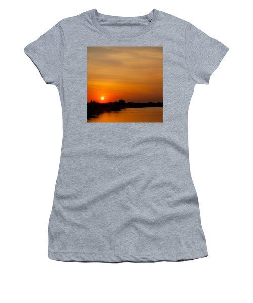 Zambezi Light Women's T-Shirt