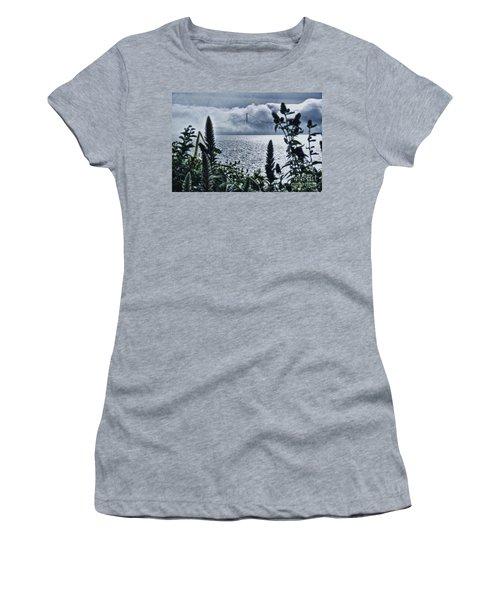 Golden Gate Bridge - 1 Women's T-Shirt