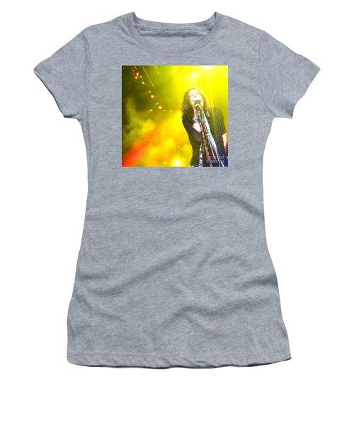 Tyler Women's T-Shirt