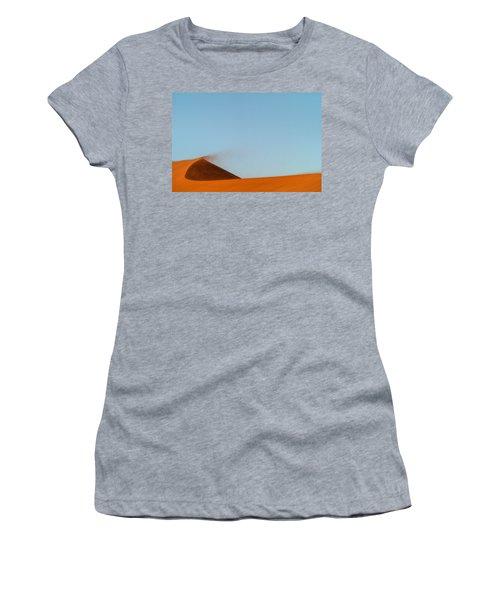 Amber Dust Women's T-Shirt