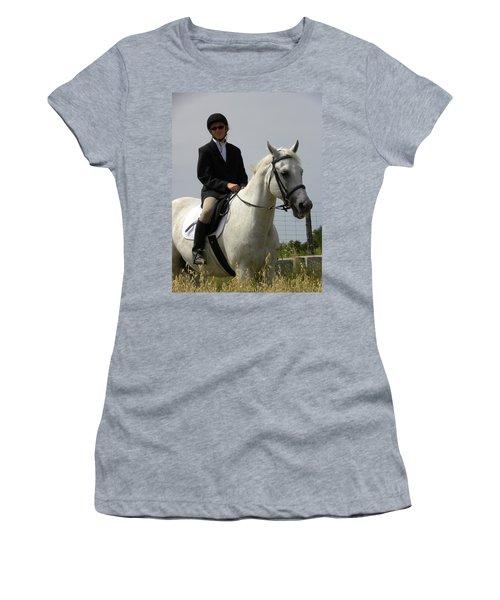 Another Beau  Women's T-Shirt