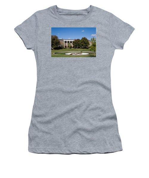 Austin Peay State University Women's T-Shirt