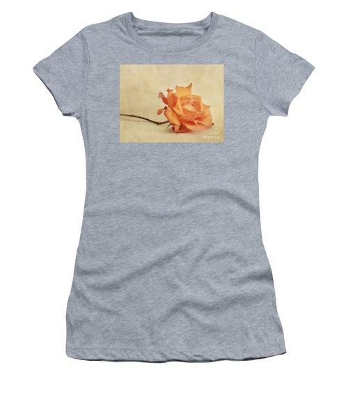 Bellezza Women's T-Shirt
