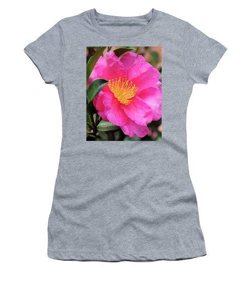Camillia Women's T-Shirt