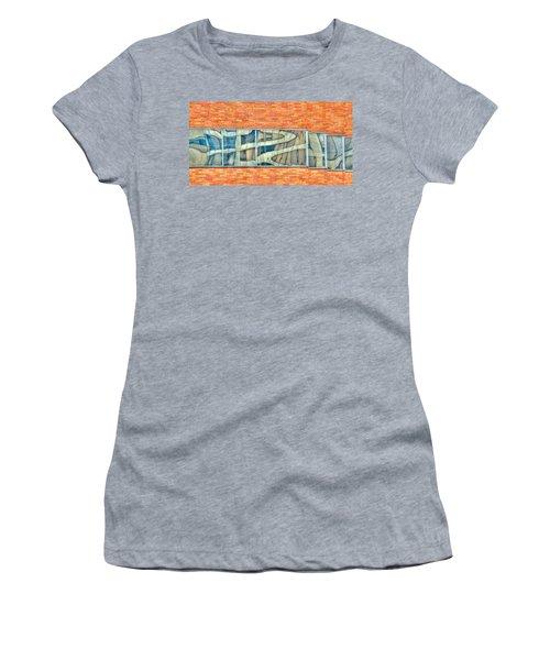 Crazy Koin Women's T-Shirt