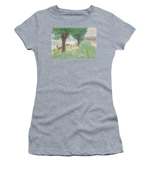 End Of August Women's T-Shirt