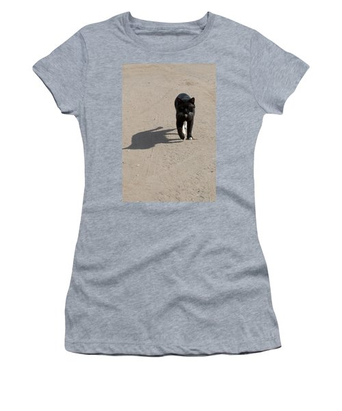 Owner Women's T-Shirt