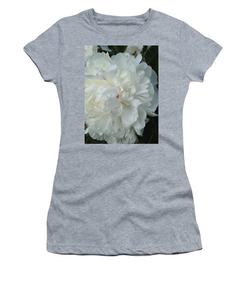 Rarely Perfect Women's T-Shirt