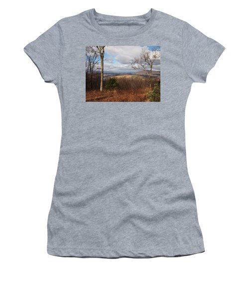 The Hills Have Eyes Women's T-Shirt (Athletic Fit)