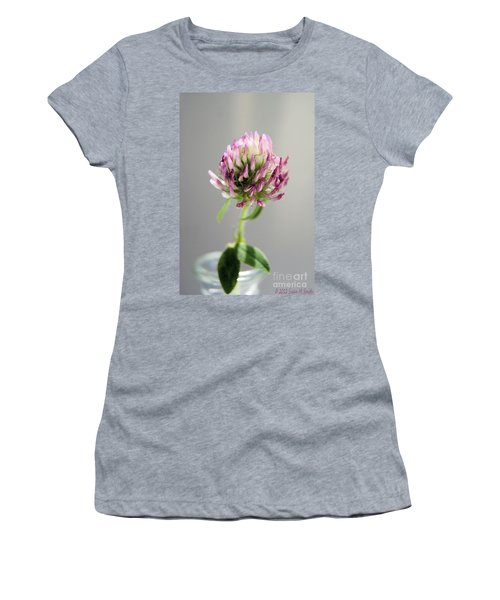 The Simple Things Women's T-Shirt