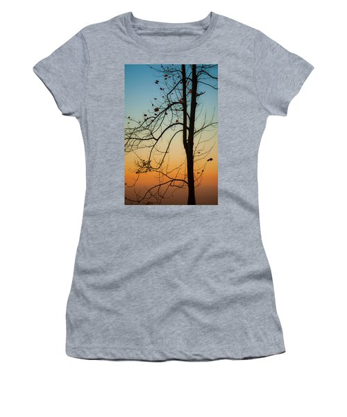 To The Morning Women's T-Shirt