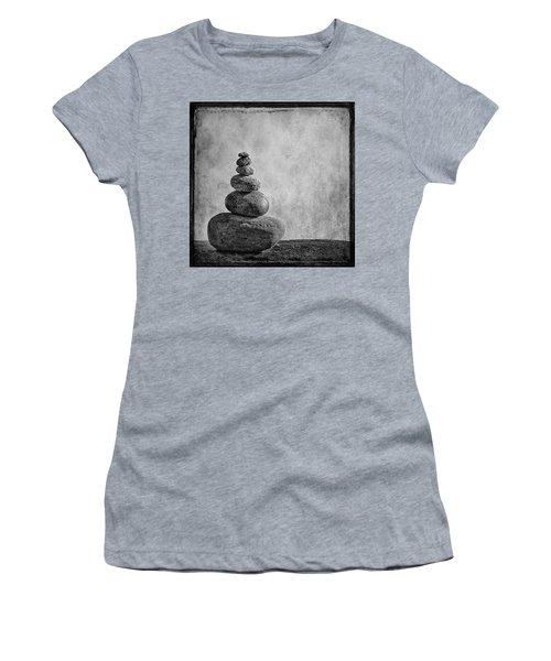 Zen Women's T-Shirt