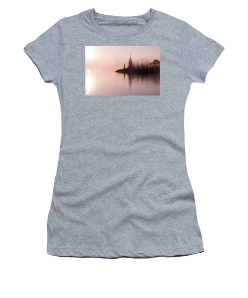 Absolute Beauty - 2 Women's T-Shirt