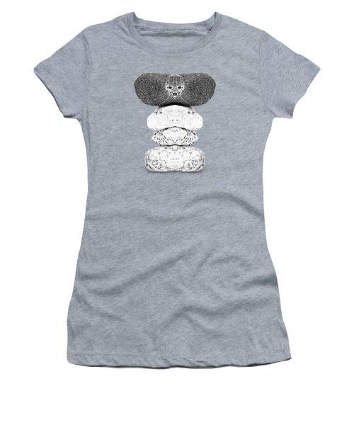 Alien Women's T-Shirt