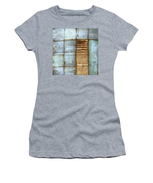 Art Print Sierra 3 Women's T-Shirt